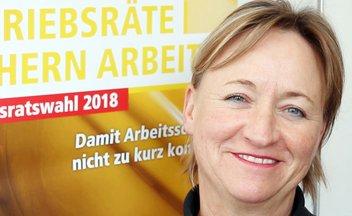 Susanne Labusch