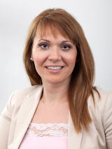 Elvisa Kantarević
