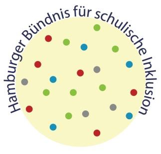 Hamburger Bündnis für schulische Inklusion