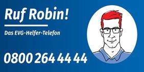 Ruf Robin