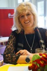 Manuela Dandl