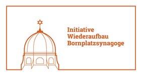 Initiative Wiederaufbau Bornplatzsynagoge