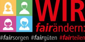 Teaser Equal Pay Day 2020 fairteilen