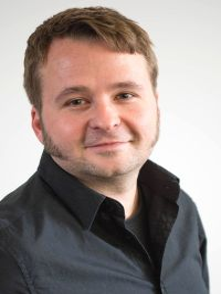 Christian Kroencke