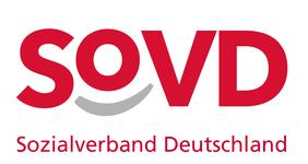 Sozialverband Deutschland