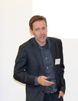 Dr. Rolf Schmucker
