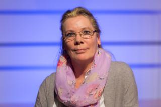 Ilonka Fehrmann