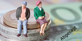 DGB Rentenreport 2014