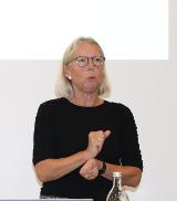 Margrit Weihrich
