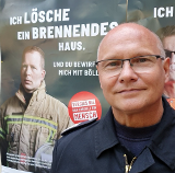 Thomas Schönfeld