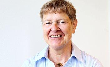 Jutta Neumann