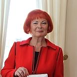 Christa Randzio-Plath