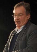 Klaus Wicher, SOVD HH