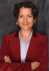 Katja Karger
