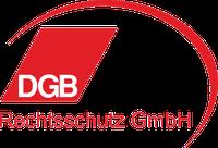DGB Rechtsschutz