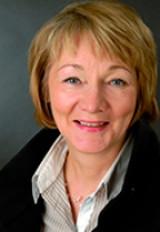Gudrun Nolte-Wacker (KDA)