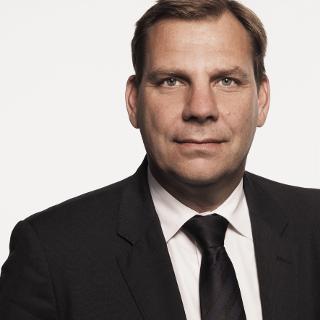 Volker Wiedemann