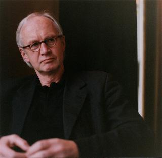 Prof. Wilhelm Heitmeyer