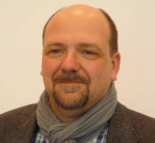Lothar Pfannebecker
