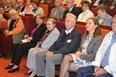 Eindrücke von der Feier zum Tag der Älteren 2015